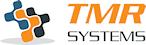 TMR Systems Logo