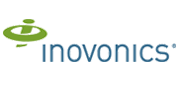 Inovonics