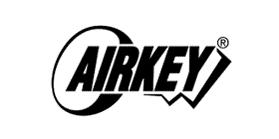 Airkey