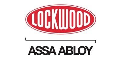 Lockwood Assa Abloy