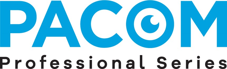 Pacom Professional Series