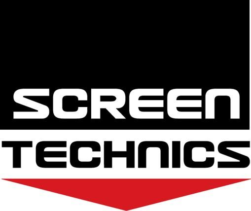 Screen Technics