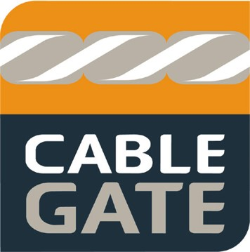 Cable Gate
